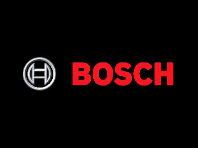 logo servicio tecnico bosch carusel