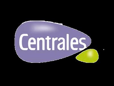 logo servicio tecnico centrales carusel