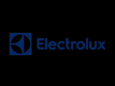 logo servicio tecnico electrolux carusel
