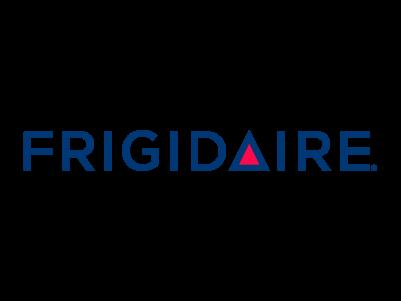 logo servicio tecnico frigidaire carusel