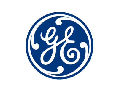 logo servicio tecnico ge general electric carusel