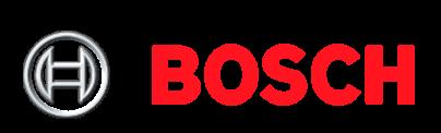 logo bosch servicio tecnico reparacion autorizado 1