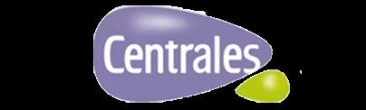 logo centrales servicio tecnico reparacion autorizado 1