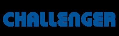 logo challenger servicio tecnico reparacion autorizado 1