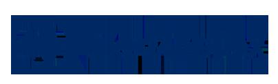logo electrolux servicio tecnico reparacion autorizado 1