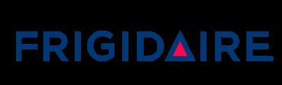 logo frigidaire servicio tecnico reparacion autorizado 1