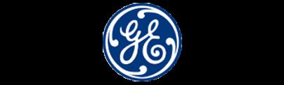logo ge servicio tecnico reparacion autorizado 1