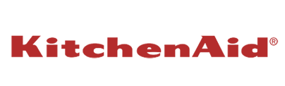 logo kitchenaid servicio tecnico reparacion autorizado 1