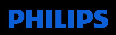 logo philips servicio tecnico reparacion autorizado 1