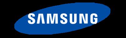 logo samsung servicio tecnico reparacion autorizado 1