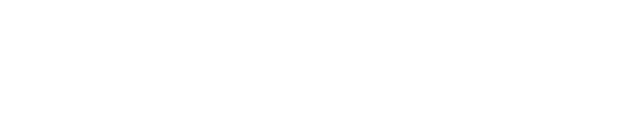 logo servicio tecnico bosch reparacion autorizado blanco