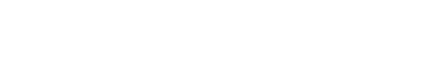 logo servicio tecnico centrales reparacion autorizado 1 blanco