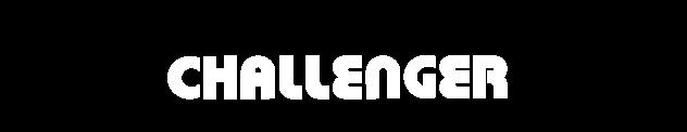 logo servicio tecnico challenger reparacion autorizado 1 blanco
