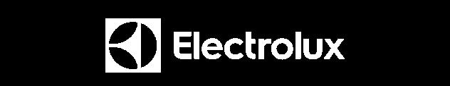 logo servicio tecnico electrolux reparacion autorizado 1 blanco