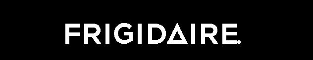 logo servicio tecnico frigidaire reparacion autorizado 1 blanco