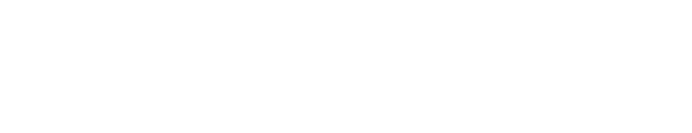 logo servicio tecnico kenmore reparacion autorizado 1 blanco