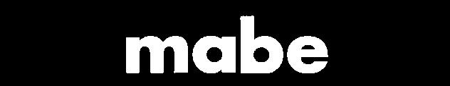 logo servicio tecnico mabe reparacion autorizado 1 blanco