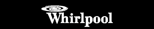 logo servicio tecnico whirlpool reparacion autorizado 1 blanco