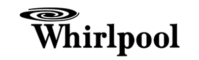 logo whirlpool servicio tecnico reparacion autorizado 1