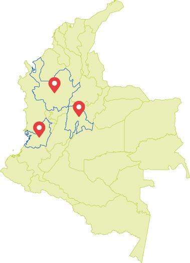 servicio técnico en Colombia