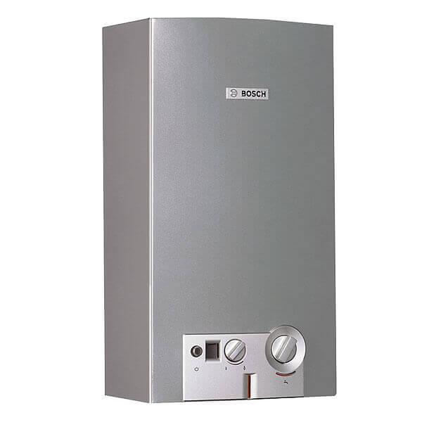 servicio tecnico bosch reparacion de calentadores