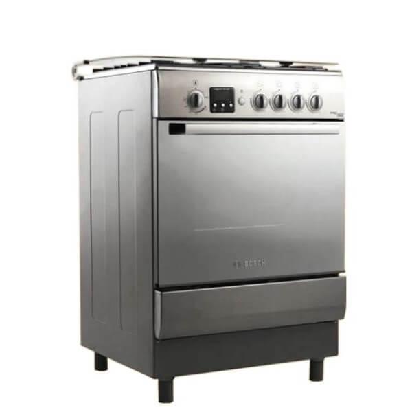 servicio tecnico bosch reparacion de estufas