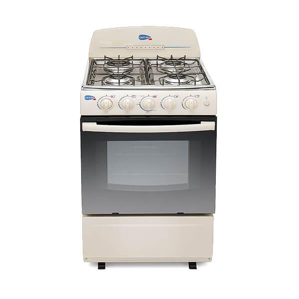 servicio tecnico centrales reparacion de estufas