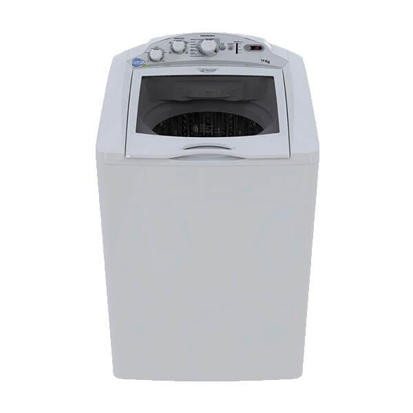 servicio tecnico centrales reparacion de lavadoras