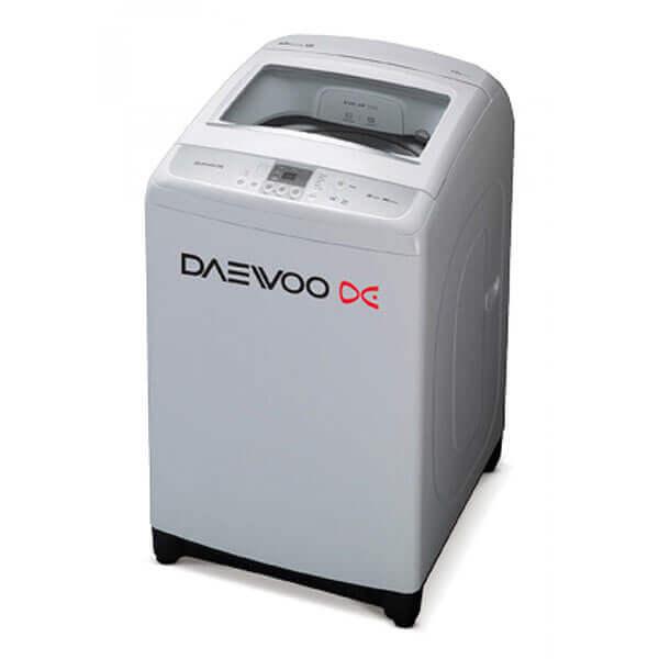 servicio tecnico daewoo reparacion de lavadoras
