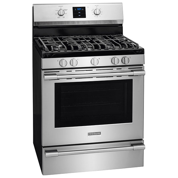 servicio tecnico frigidaire reparacion de estufas