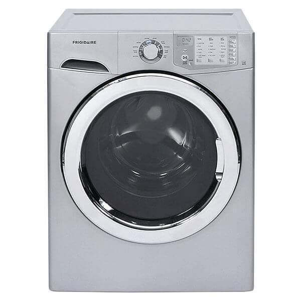 reparacion de lavadora frigidaire servicio tecnico