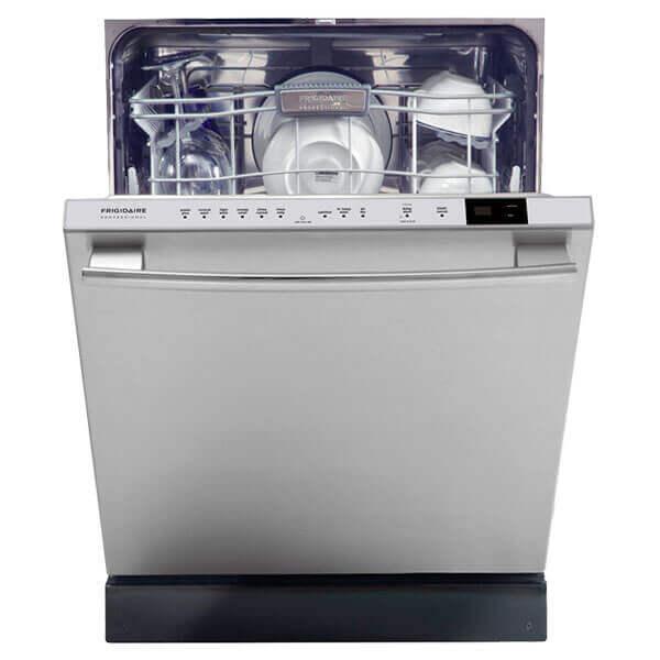 servicio tecnico frigidaire reparacion de lavaplatos
