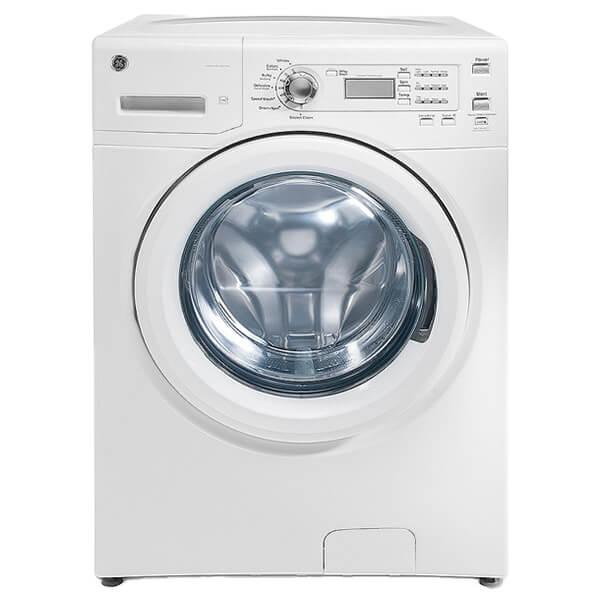 servicio tecnico general electric reparacion de secadoras