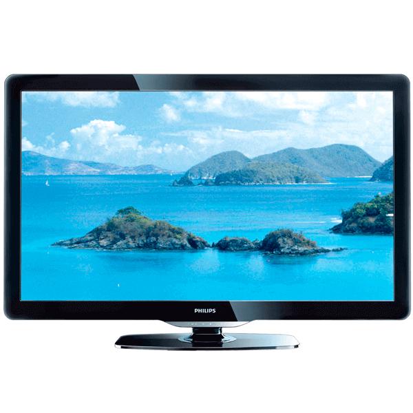 servicio tecnico philips reparacion de televisores tv 1