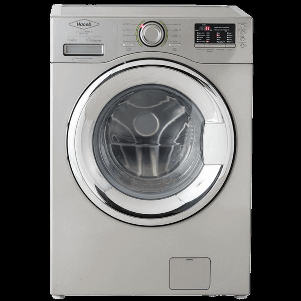 servicio tecnico reparacion lavadora haceb