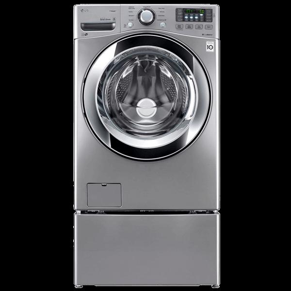 servicio tecnico reparacion lavadora lg