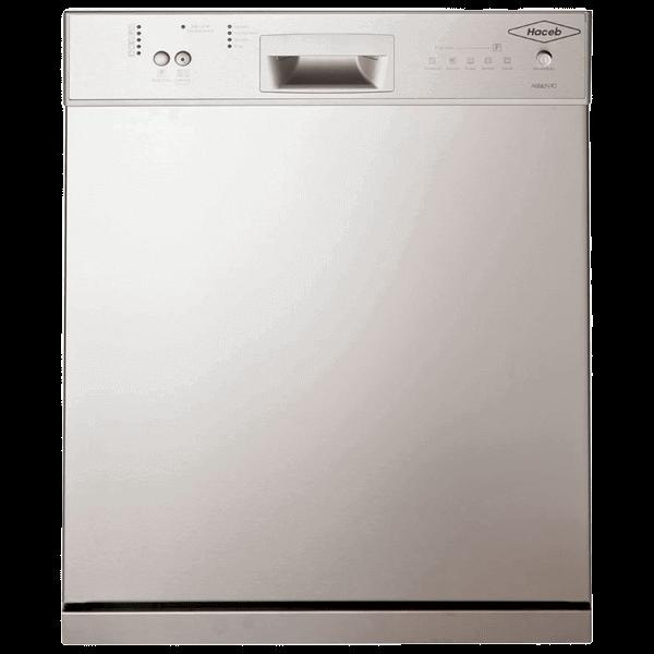 servicio tecnico reparacion lavaplatos haceb