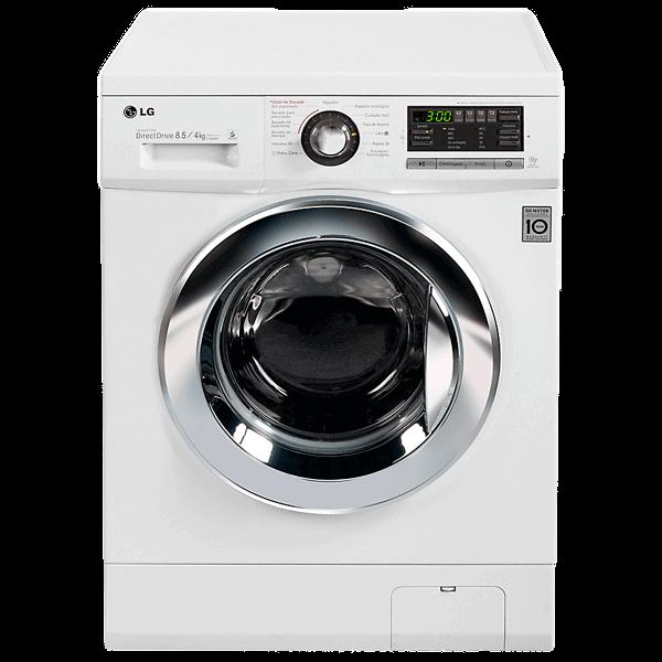 servicio tecnico reparacion secadora LG