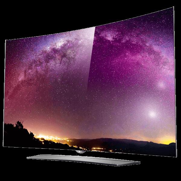 servicio tecnico reparacion televisor lg