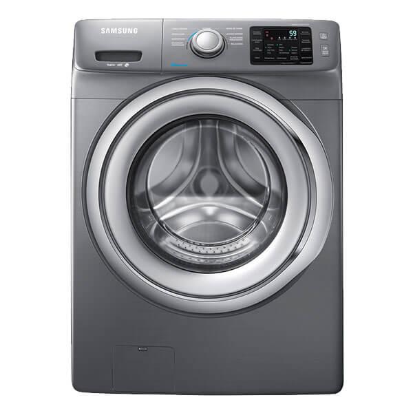 servicio tecnico samsung reparacion de lavadoras