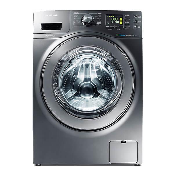 servicio tecnico samsung reparacion de secadoras