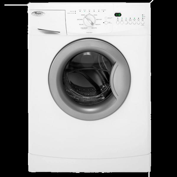 servicio tecnico whirlpool reparacion de lavadoras