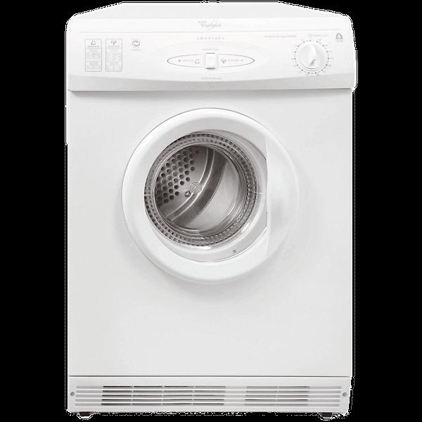 servicio tecnico whirlpool reparacion de secadoras