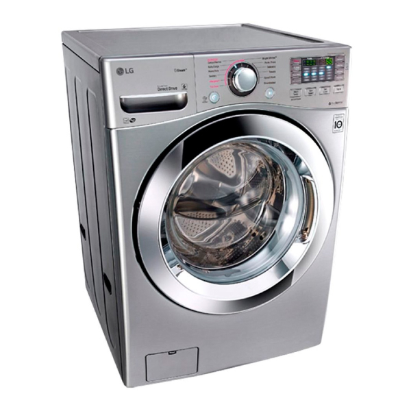 reparacion-de-secadoras
