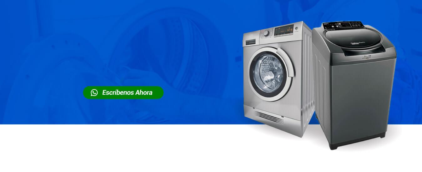 lavadoras-bogota