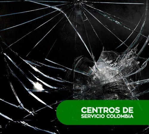 compra de televisore dañados en Pereira