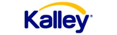 Servicio Técnico Kalley Colombia